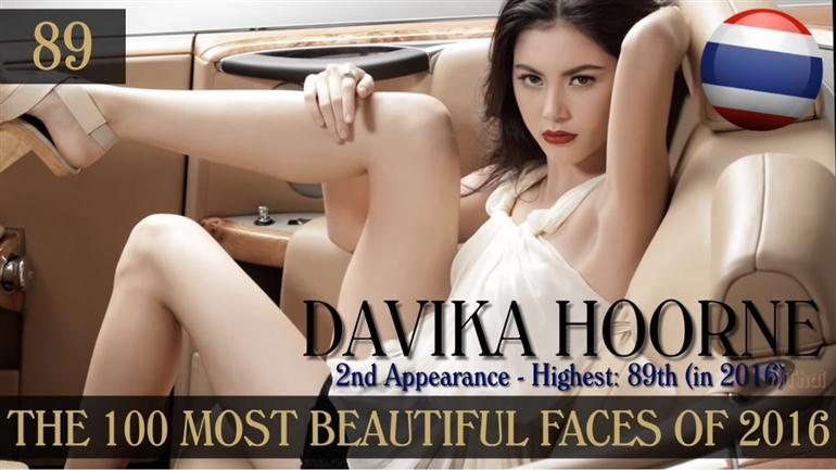 the-100-most-beautiful-faces-of-2016-05