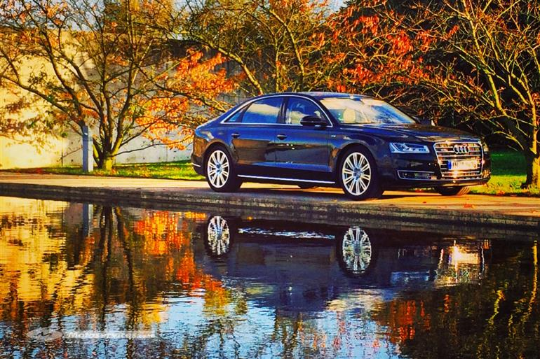 audi-a8-5-5-limited-edition