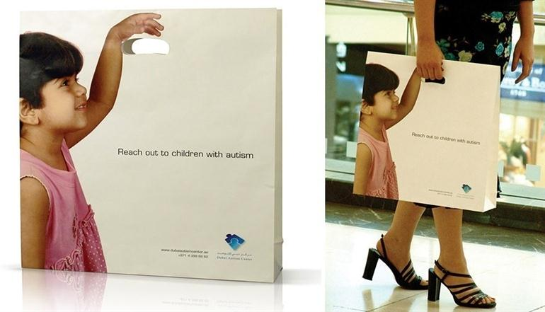 bags-of-creative-advertising-02