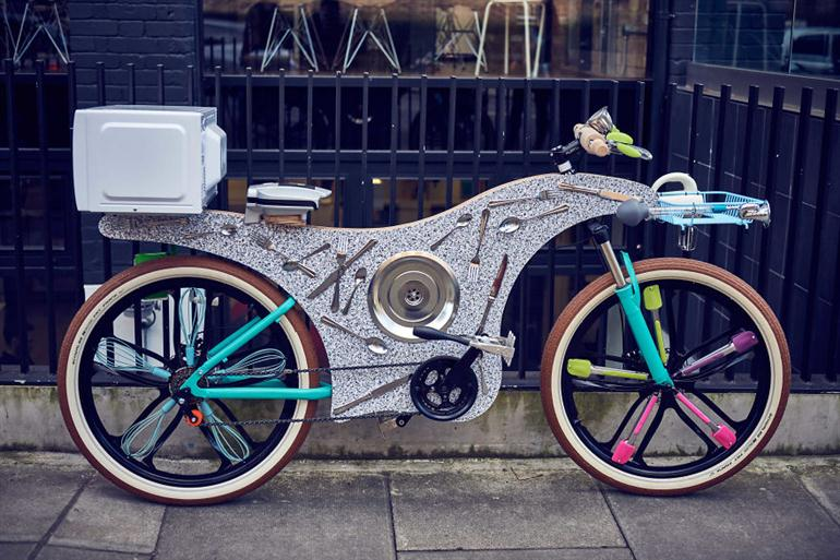 bicycle-kitchen