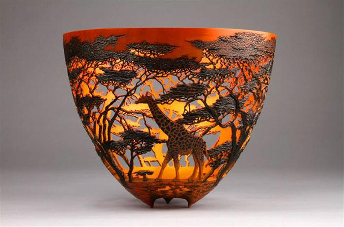 carved-wood-art-gordon-pembridge