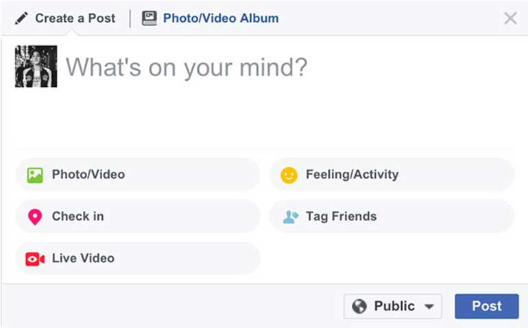 facebook-live-on-pc