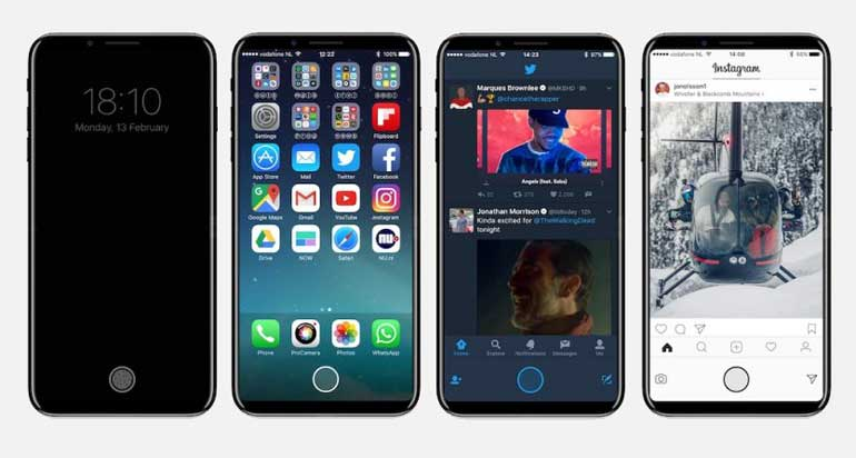 iphone-8-iphone-edition