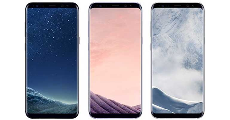 samsung-galaxy-s8-prices