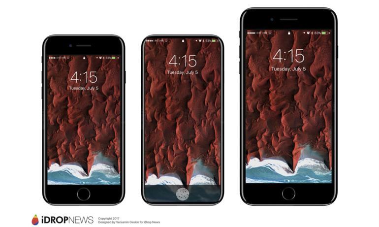 all-new-iphone-might-feature-true-tone-display