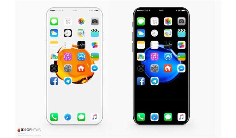 apple-oled-iphone-8