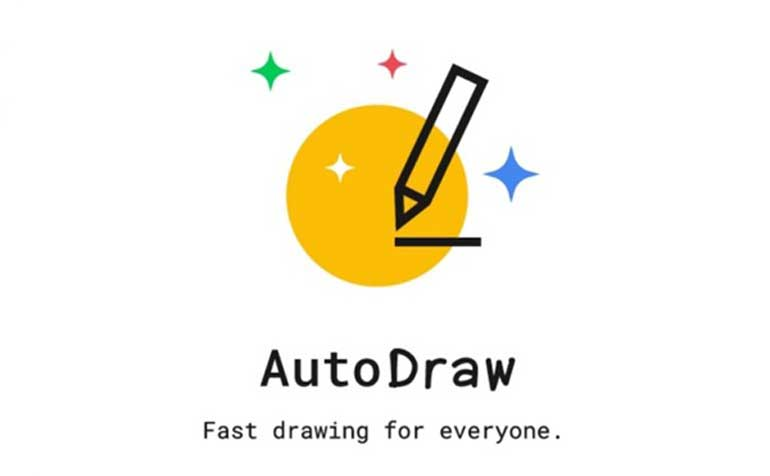 autodraw-from-google