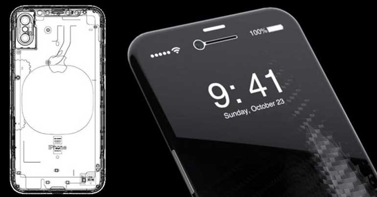 iphone-8-schematic-leak-details