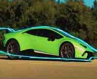 lamborghini-huracan-with-active-aerodynamics