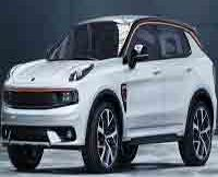 news-lynk-co-offers-lifetime-warranty