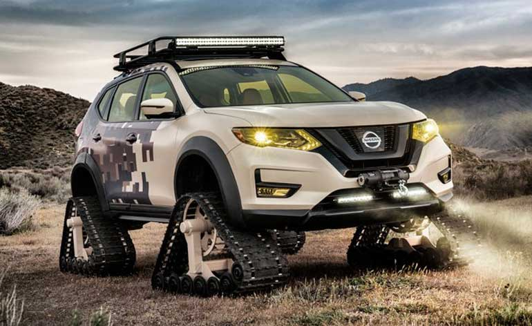 nissan-rogue-new-trail-warrior