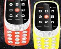nokia-3310-nokia-android-released-date