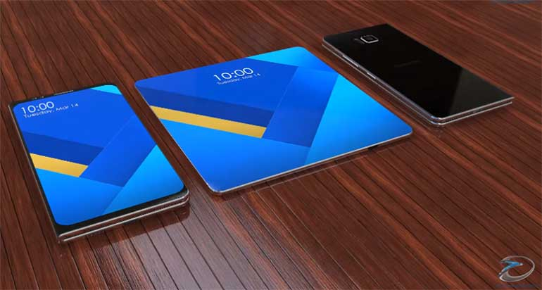 samsung-foldable-phones-to-be-commercialized-in-2019