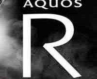 sharp-aquos-r