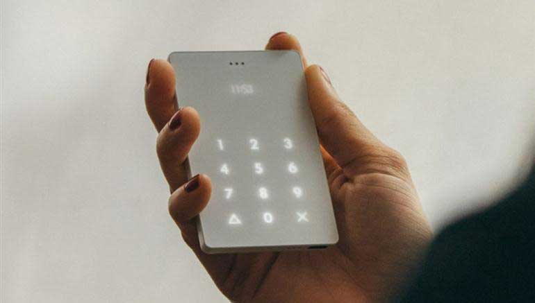 the-light-phone