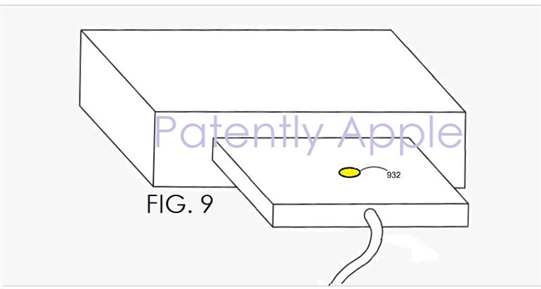 apple-patent-glowing-charger