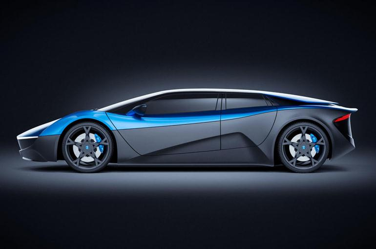 elextra-electric-4-door-supercar