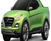 hyundai-pick-up-toyota-hilux-rival-2021