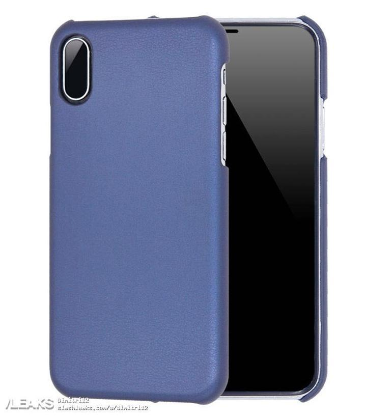 iphone-8-case-renders