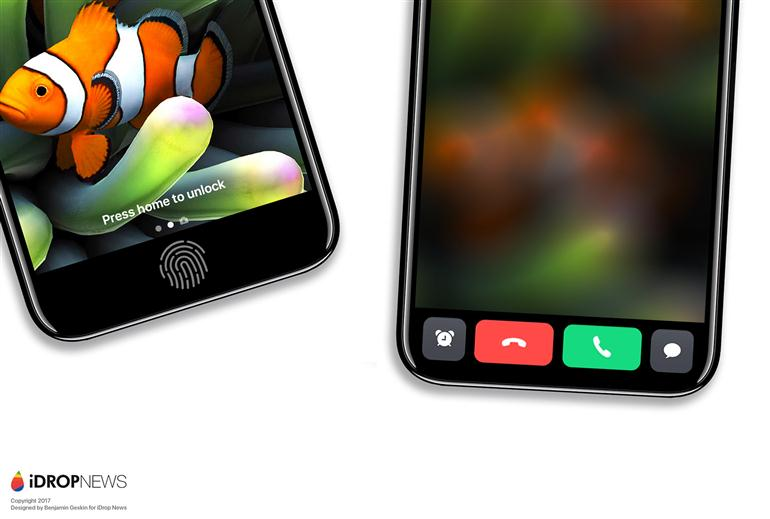 iphone-8-concept-based-on-latest-info