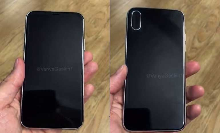 iphone-8-dummy-hands-on-video