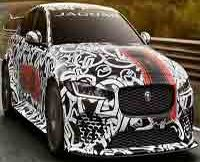 jaguar-xe-sv-project-8