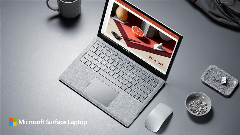 microsoft-surface-laptop