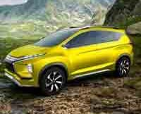 mitsubishi-xm-concept-maybe-called-expander