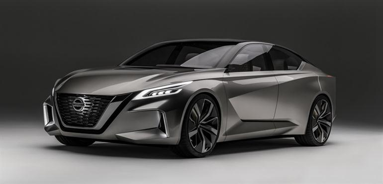 nissan-vmotion-3-0-concept