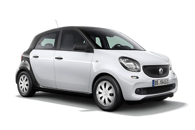 smart-fortwo-forfour-new-price