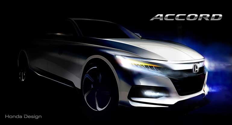 2018-honda-accord