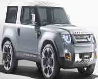 all-new-land-rover-defender