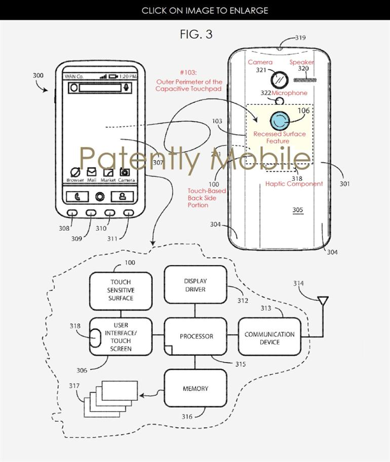 google-new-patent-pixel-rear-touchpad