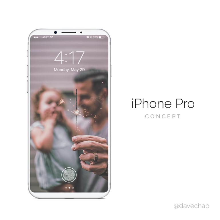 iphone-pro-concept