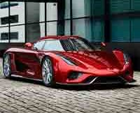 koenigsegg-regera-sold-out