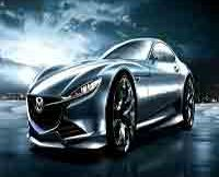 mazda-rx-9-may-return