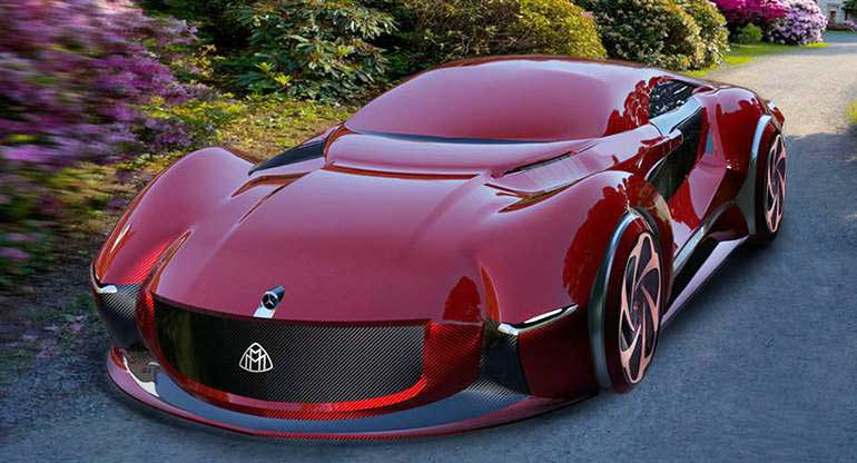 mercedes-maybach-luxury-coupe-concept