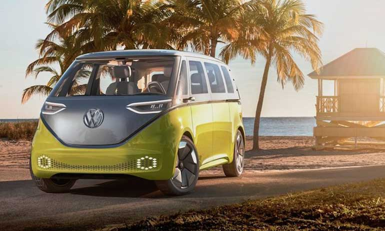 vw-id-buzz-concept-confirmed