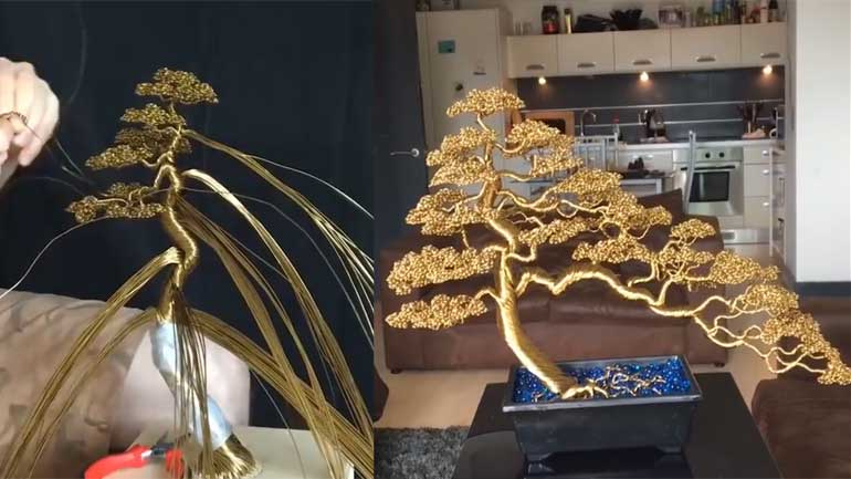 amazing-bonsai-handmade