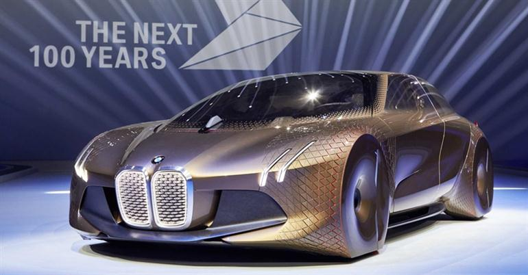 bmw-crossover-ev-autonomous-level-3