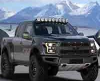 ford-f-150-raptor-inspired-by-f-22-raptor