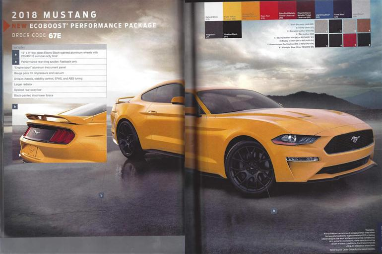 2018-mustang-order-guide-comanion