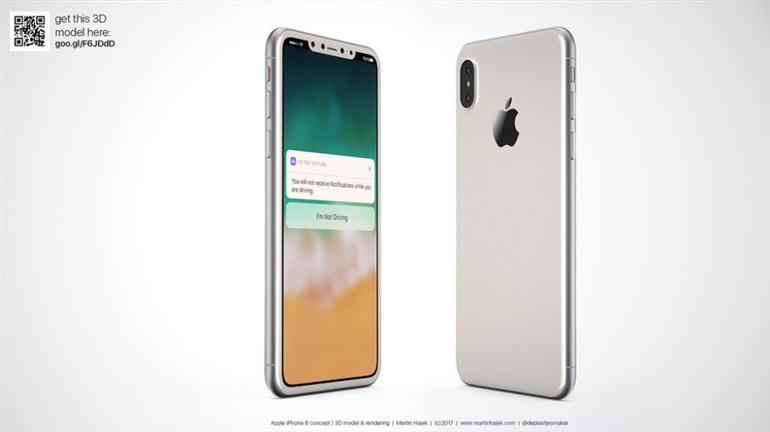 iphone-8-renders-in-white
