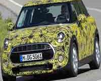 mini-cooper-5-door-hatch-minorchange