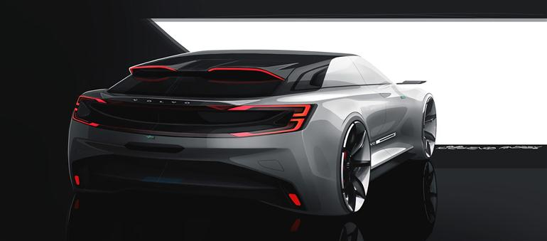 volvo-electric-sports-car-concept