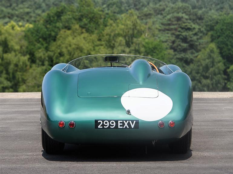 aston-martin-dbr1-new-auction-record-british-car