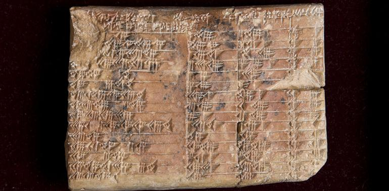 babylonians-beat-greeks-to-trigonometry