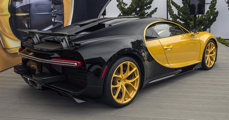 bugatti-chiron-first-in-usa