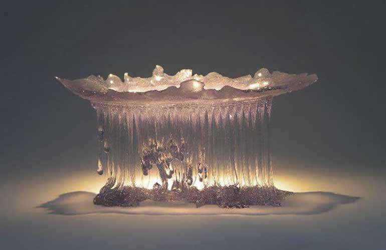dripping-glass-sculptures-jellyfish-daniela-forti