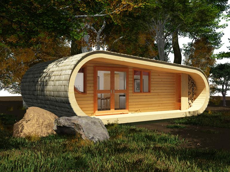 ecoperch-house